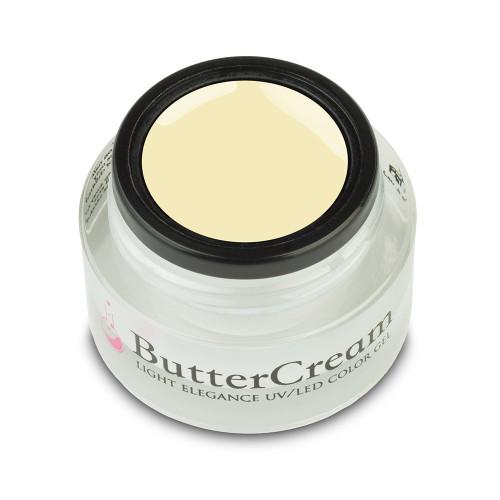 Light Elegance Forever 80's ButterCream Collection Leotard & Legwarmers