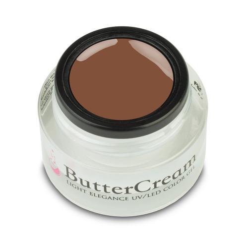 LE That Really Resin-ates ButterCream 5ml
