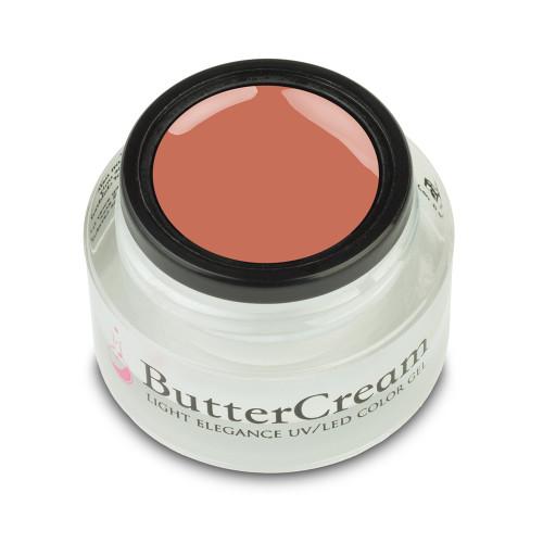 LE I'm Cured ButterCream 5ml
