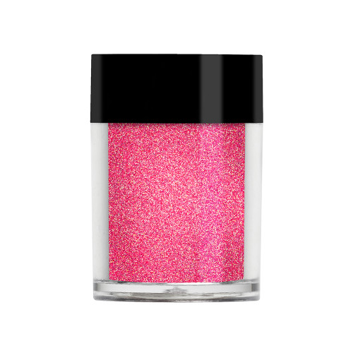 Lecente Bloom Iridescent Glitter