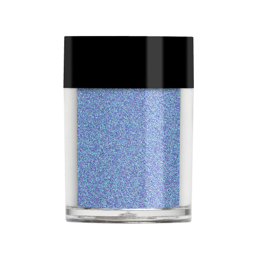 Lecente Spring Showers Iridescent Glitter