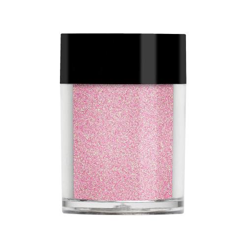 Lecente Crocus Iridescent Glitter