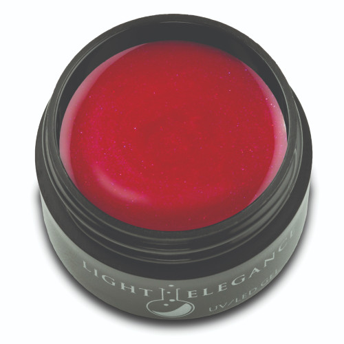 Spicy in Spain Color Gel, 17ml