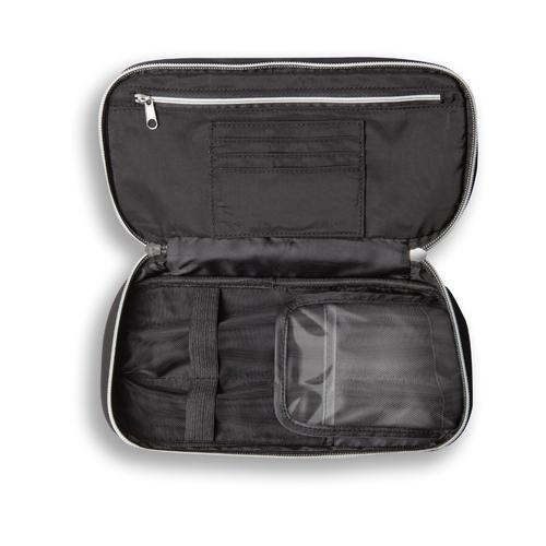 CND Tool Bag