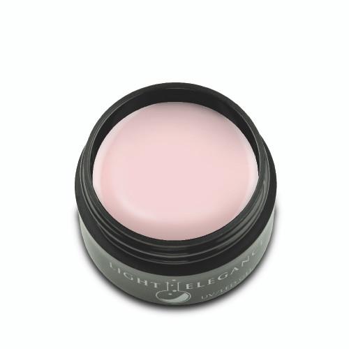 Dreamsicle Colour Gel 17ml