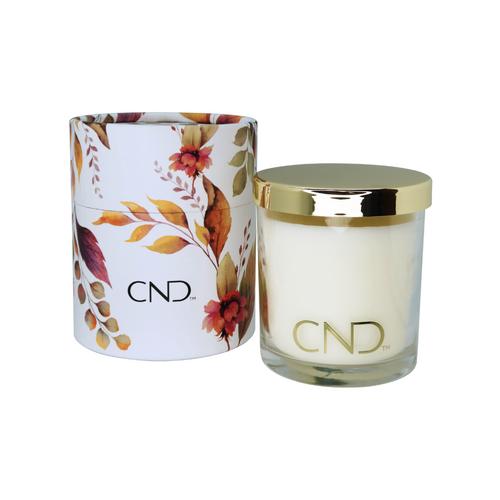 CND Wild Romantics Candle