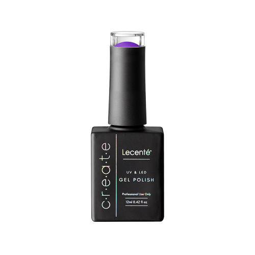 Lecente Create Put on a Show Colour Gel Polish 2021 Summer Collection