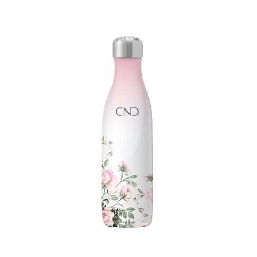 CND Isothermal Floral Bottle