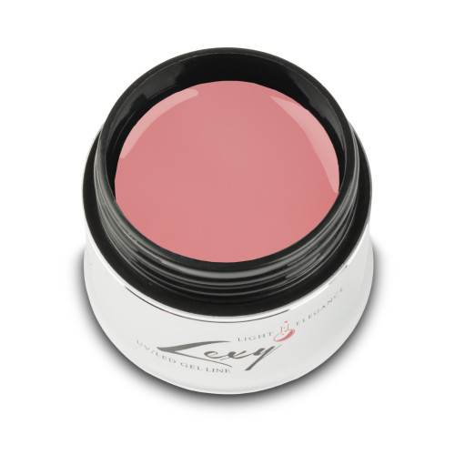 Cosmetic Pink Builder Lexy Line Gel, 30ml