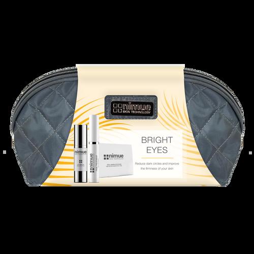 Nimue Bright Eyes Gift Set