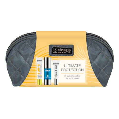 Nimue Ultimate Protection Salon Buy In Package Kit
