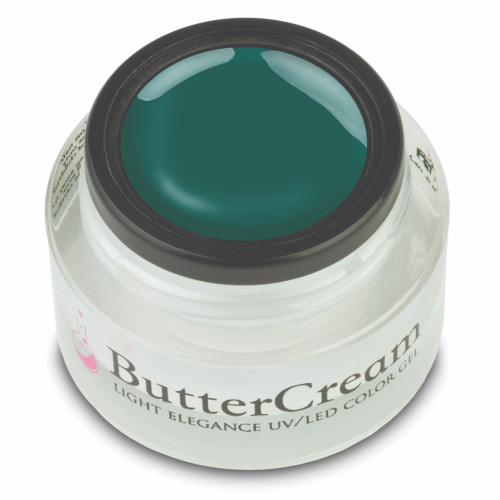 LE Cleopatra ButterCream Color Gel 5ml