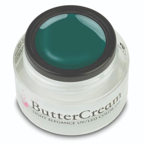 LE Cleopatra ButterCream Color Gel 5ml