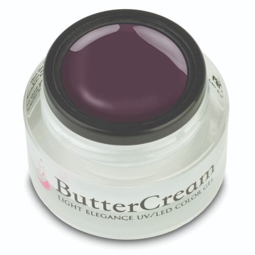 LE Persian Plum ButterCream Color Gel 5ml