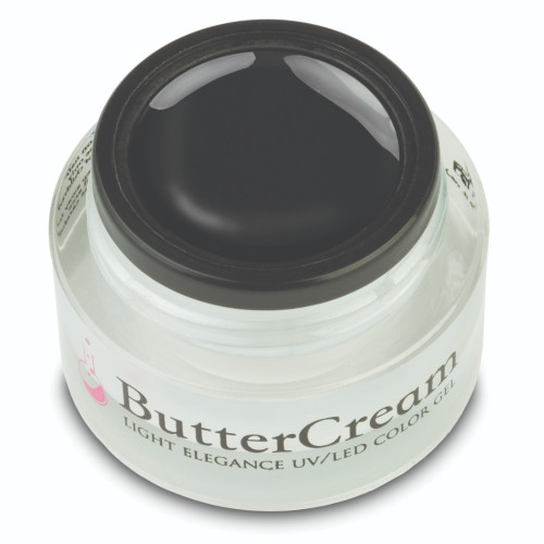 LE Black Tie ButterCream Color Gel 5ml