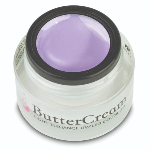LE Butter Me Up ButterCream Color Gel 5ml