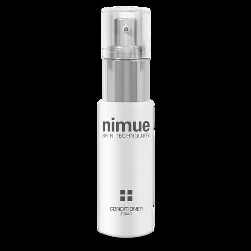 Nimue Conditioner 30ml