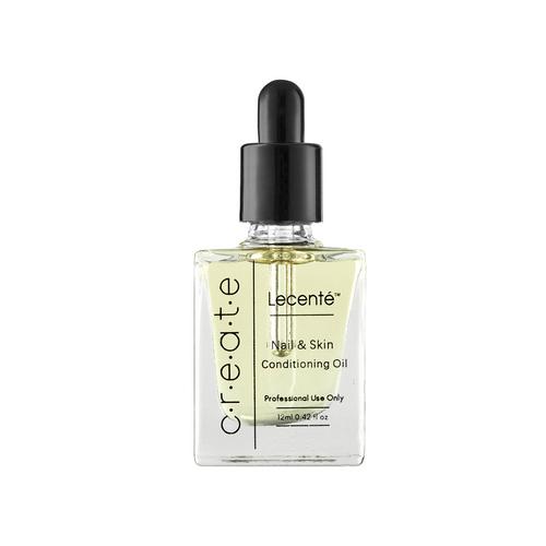 Lecenté Lemongrass Conditioning Cuticle Oil