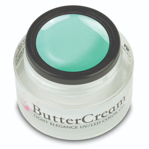 LE Grade A ButterCream Color Gel 5ml