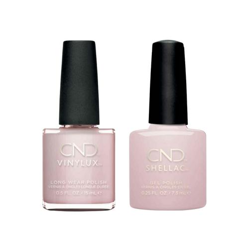 CND  Soire Stut Colour kit
