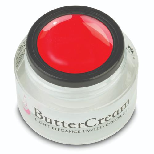 LE I Melt for You ButterCream Color Gel 5ml