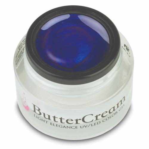 LE Justice ButterCream Color Gel 5ml