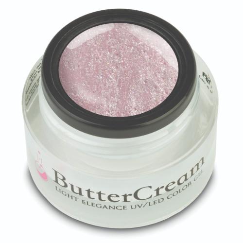 LE Lady in Lace ButterCream Color Gel 5ml