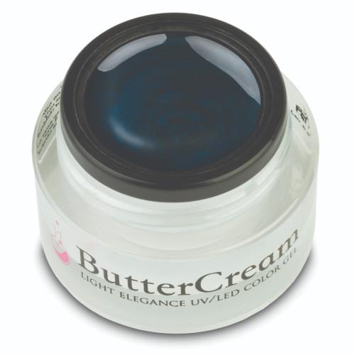 LE Nevermore ButterCream Color Gel 5ml