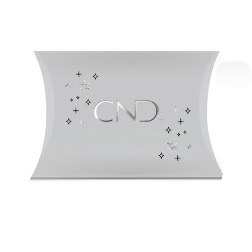 CND Xmas Pillow Gifting Box
