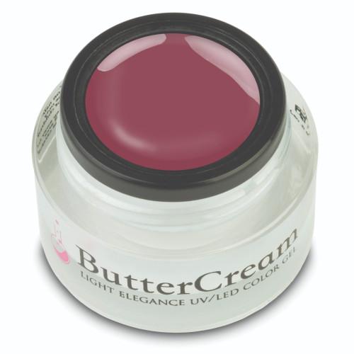 LE Rosey Posey ButterCream Color Gel 5ml