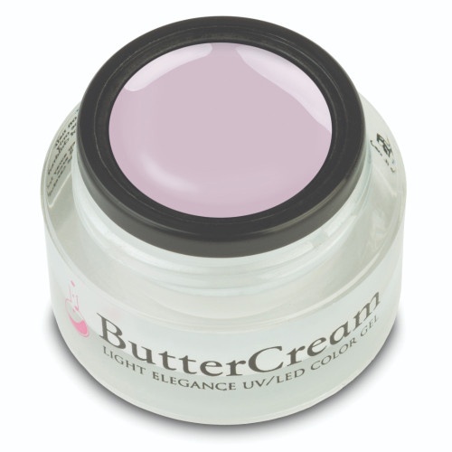 LE Something Borrowed ButterCream Color Gel 5ml