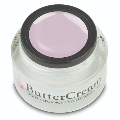 LE Something Borrowed ButterCream Color Gel 5ml