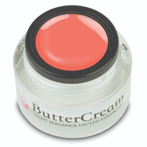 LE Tail-Gator ButterCream Color Gel 5ml