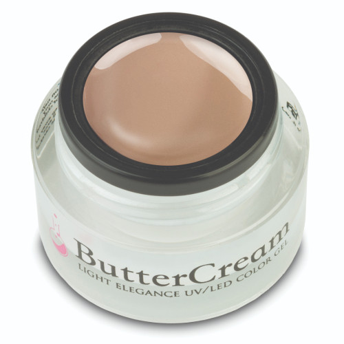 LE Udder Perfection ButterCream Color Gel 5ml
