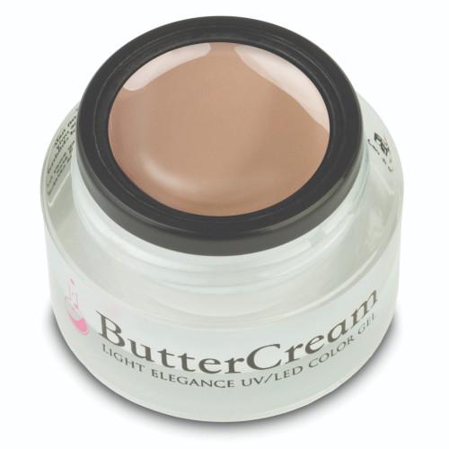 LE Udder Perfection ButterCream Color Gel 5ml