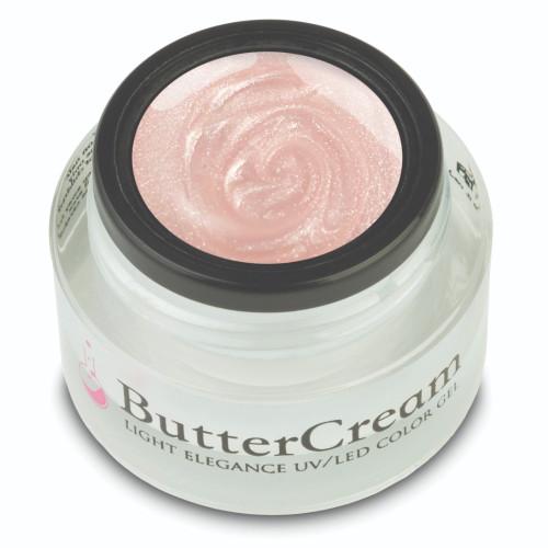 LE Under the Veil ButterCream Color Gel 5ml