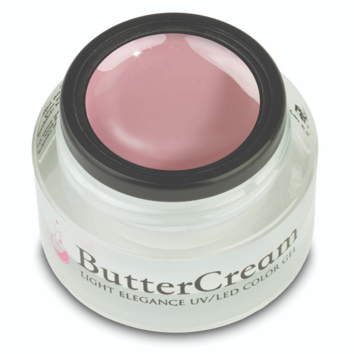 LE Your Churn ButterCream Color Gel 5ml