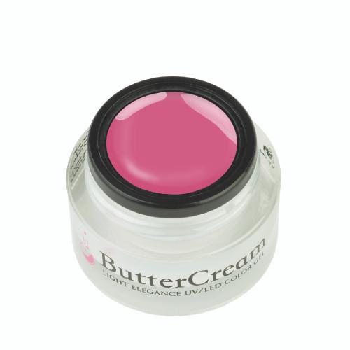 LE Giddy Girl ButterCream Color Gel 5ml