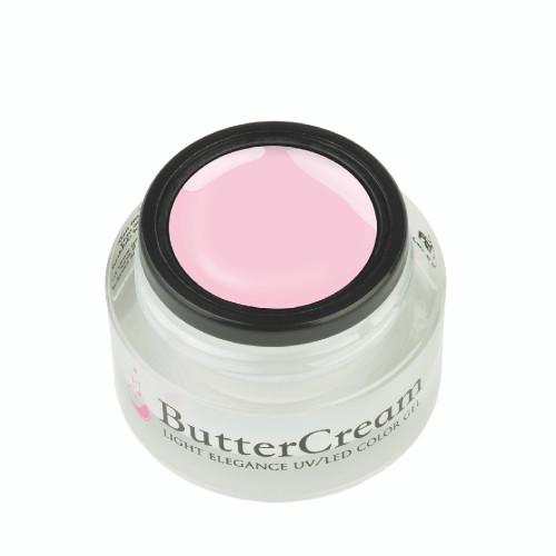LE Butterflies ButterCream Color Gel 5ml