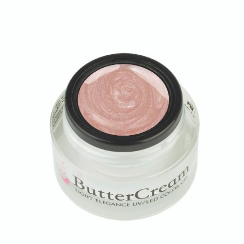 LE First Base ButterCream Color Gel 5ml