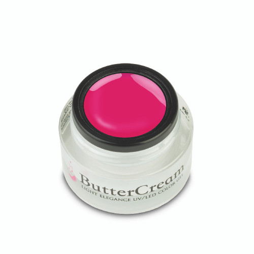 LE Beautiful & Bold ButterCream Color Gel 5ml
