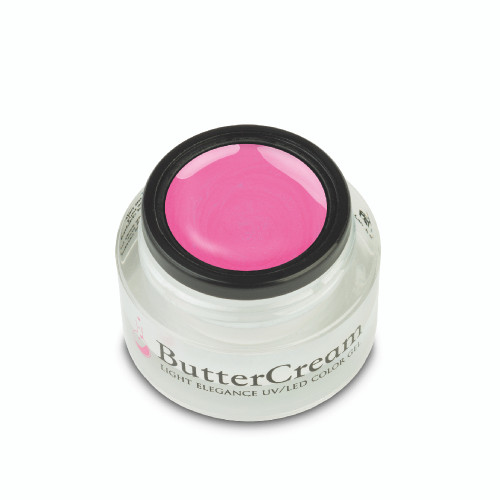 LE Boss Lady ButterCream Color Gel 5ml