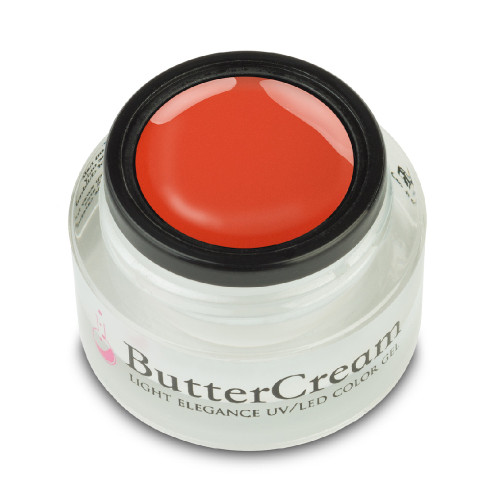LE Downward Dog ButterCream Color Gel 5ml