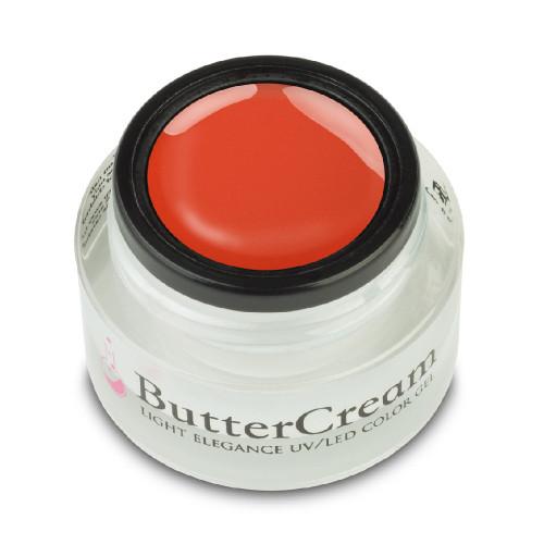 LE Downward Dog ButterCream Color Gel 5ml