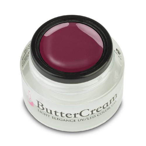 LE Inhale Exhale ButterCream Color Gel 5ml