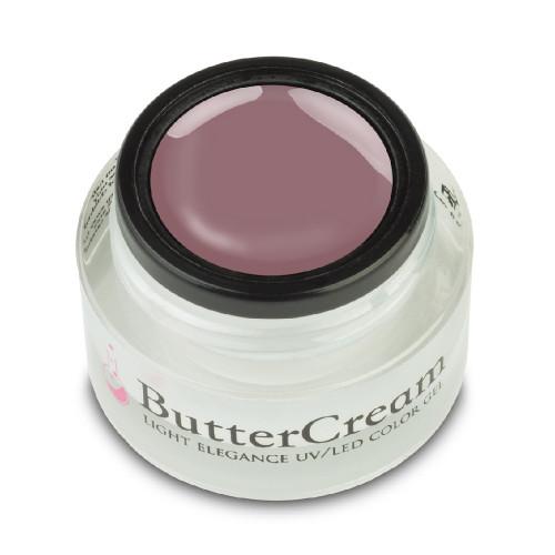 LE Mantra Mauve ButterCream Color Gel 5ml