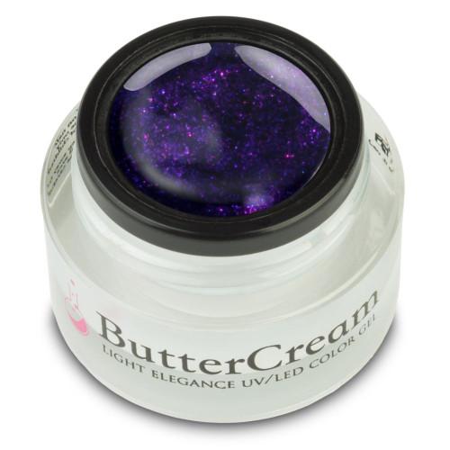 LE Madam Mim ButterCream Color Gel 5ml