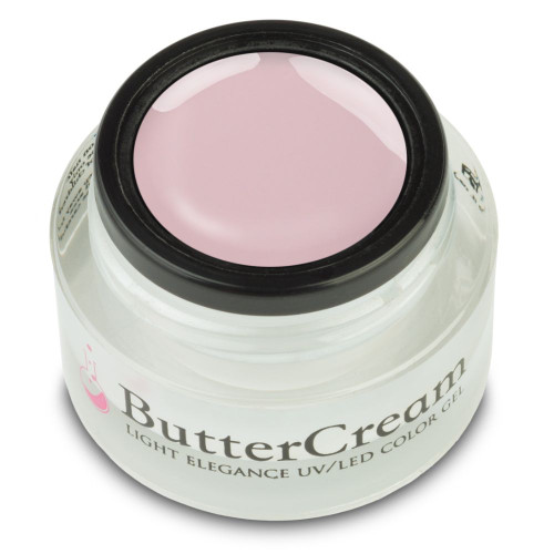 LE My Pretty ButterCream Color Gel 5ml