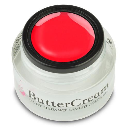LE Poison Apple ButterCream Color Gel 5ml