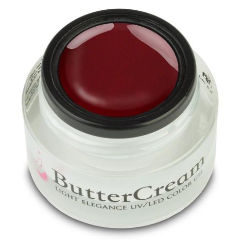 LE  Poor Unfortunate Soul ButterCream Color Gel 5ml